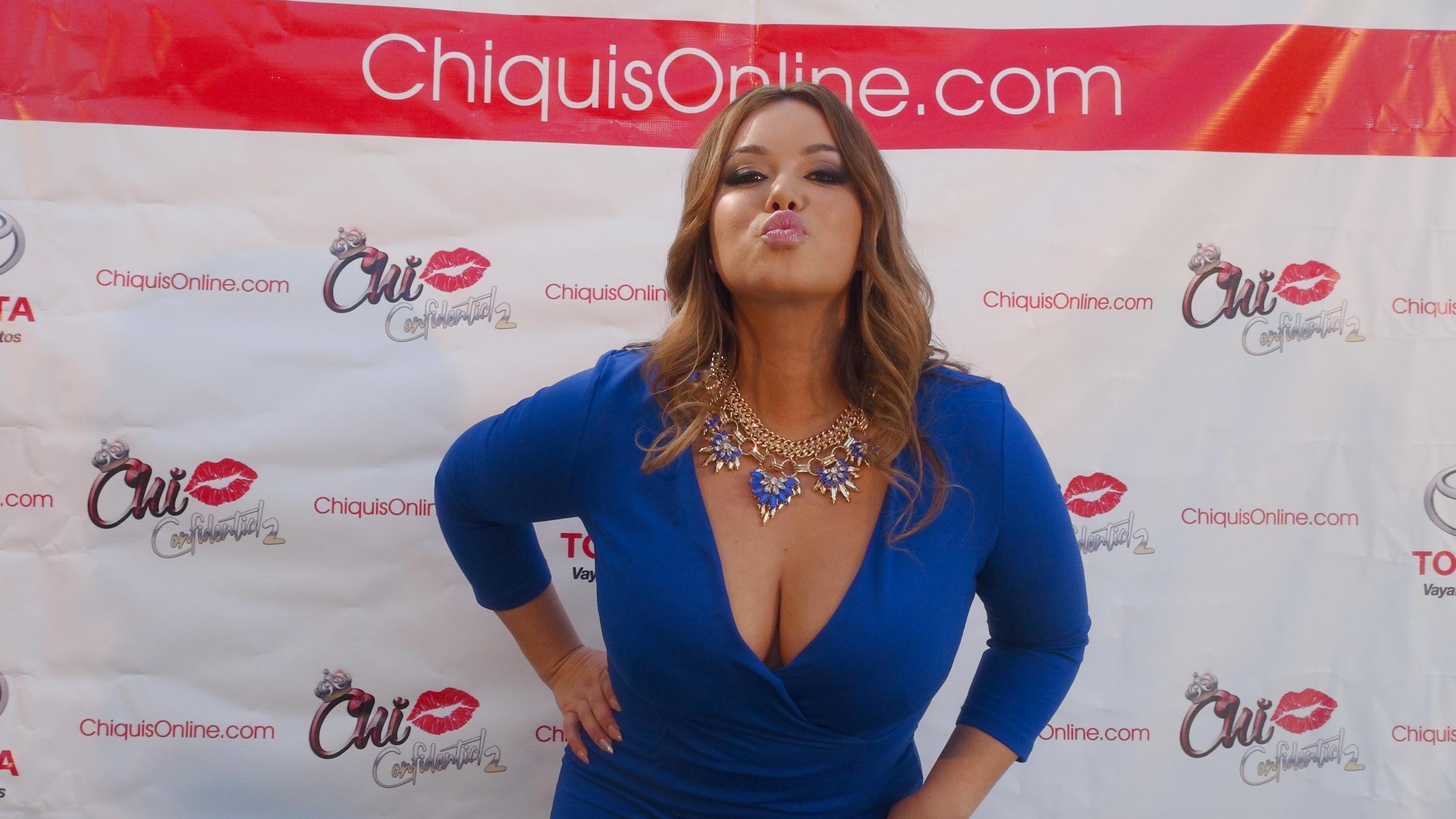 Chiquis-Rivera-