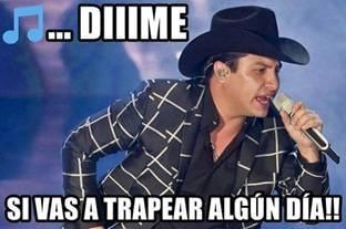 julion1memes