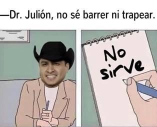 julion5memes2