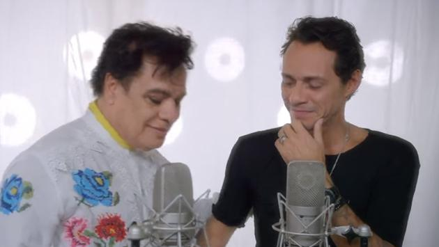 marc-anthony-juan-gabriel-yo-te-recuerdo-video-2-210eb